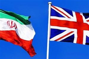 تلاش وزارت خارجه انگلیس برای بهبود روابط با ایران در آستانه سفر جانسون به تهران