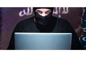 تبلیغات داعش از رادیو سوئد پخش شد