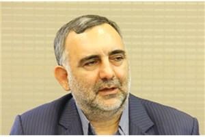 هفته کتاب متعلق به همه مردم ایران است