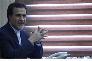 رشد ۲ برابری صادرات دارو در ایران