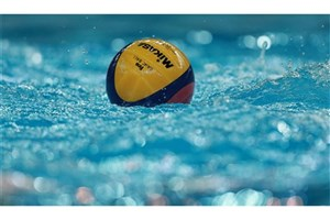 IAU Defeats South Korea at the 11th Asian Water Polo Clubs C'ship