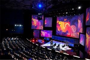 جام جهانی جشنواره فیلم مسکو را جا به جا کرد