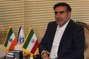 ارتباط بانک های ایرانی با بانک های بزرگ دنیا برقرار نشده است