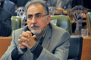 شهردار تهران: جنگ تحمیلی نمونهای از نمایش قدرت و صلابت ملت ایران بود