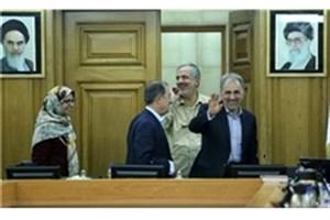 موج انتقاد پارلمان شهر به انتصابات شهردار تهران/ نجفی  از انتصاباتش دفاع کرد