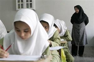 رویکرد آموزشی درس پرورشی باید نوین باشد