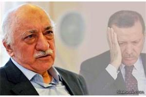 سفیر ترکیه در آمریکا اتهام ربودن گولن را رد کرد