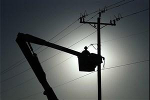 علت قطعی  برق دیشب جنوب شرق تهران چه بود؟