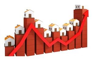افزایش ۳۶ درصدی معاملات شهر تهران/ رشد63 درصدی معاملات منطقه 1/ پیشتازی واحدهای کمتر از ۱۰۰ متر در معاملات