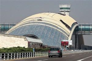 تکمیل فرودگاه امام چقدر اعتبار نیاز دارد؟