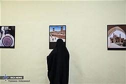 نشست خبری اولین جشنواره ملی عکس ماسار