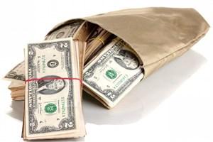 جدیدترین نرخ ارزهای دولتی اعلام شد/ادامه کاهش نرخ دلار بانکی + جدول