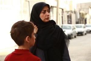 «با تو می مانم» در منطقه خلیج فارس تهران کلید خورد