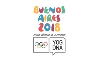 جلسات هماهنگی مسئولین کمیته ملی المپیک با فدراسیونهای کشتی، تکواندو و کاراته برگزار شد