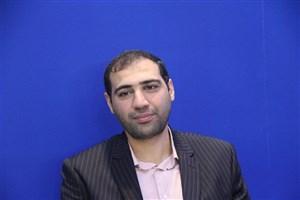 میانگین تیراژ و قیمت کتاب در ایران چقدر است؟