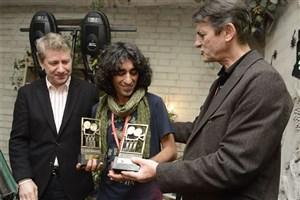 اکران ویژه «14 جولای» در جشنواره بینالمللی فیلم کمرایمیج»