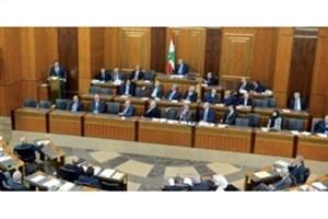 مهمترین عناصر پاسخ به تهدیدات سعودی در لبنان