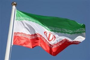 نشست وین هیچ کمکی به ایران نمی کند