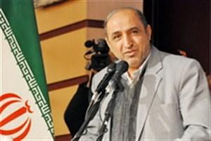 آمادهباش نیروهای امدادی در تهران/ مردم آرامش خود را حفظ کنند