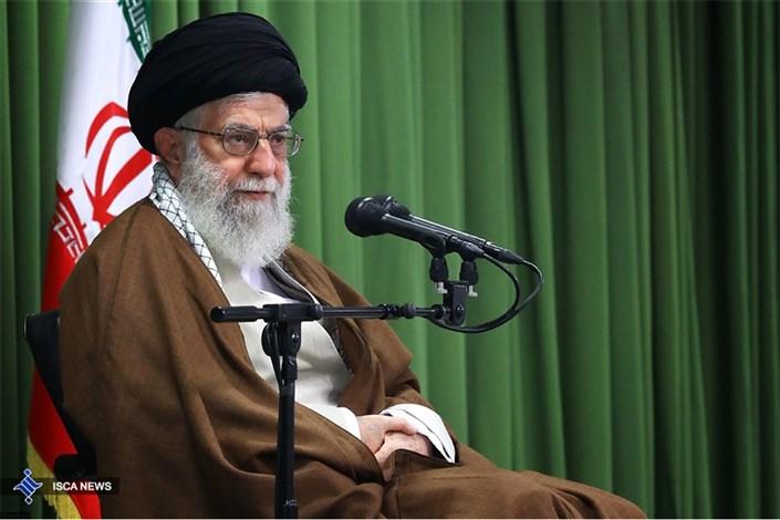 با صراحت میگوییم هرجا به حضور ایران در مقابله با استکبار نیاز باشد کمک خواهیم کرد