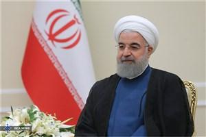 ابلاغ قانون موافقتنامه انتقال محکومین بین ایران و قزاقستان