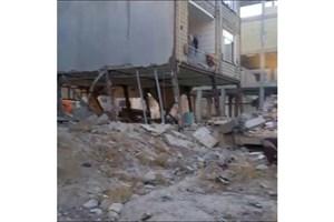 معاینه 207 جسد در کرمانشاه + آمار تفکیکی شهرستان ها