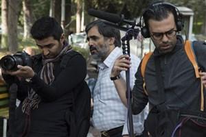 ابوطالب «اهداء عضو» را به شبکه افق میبرد