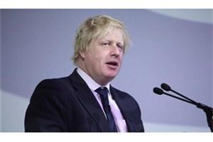 وزیر امور خارجه انگلیس خواستار بازگشت حریری به لبنان شد