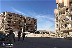 تأکید رییس قوهقضاییه بر تسریع در رسیدگی به مصدومان زلزله کرمانشاه