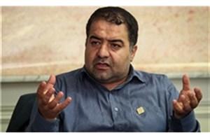 زلزله بالای 5 ریشتردر تهران فاجعهبار خواهد بود