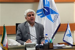 Dr. Rahbar Orders IAU Branches of West Iran to Help Quake Victims