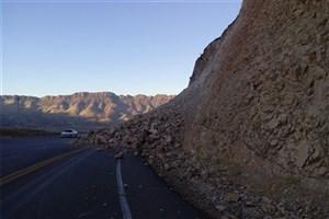 همه محورهای زلزله زده در استان کرمانشاه باز است /مردم از ترددهای غیر ضروری برای امداد رسانی بپرهیزند