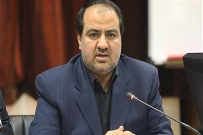 احمد صادقی