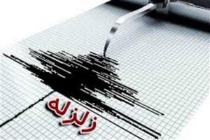 جزئیات خسارت زمینلرزه در شهرستان شوش