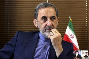 Dr. Velayati Extends Condolences to Iran-Iraq Border Earthquake