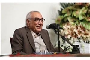 پیام تسلیت دبیرکل شورای عالی عتف در پی درگذشت «عزتالله عراقی»