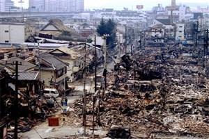 راهکارهای برخی از کشورهای جهان در برابر زلزله
