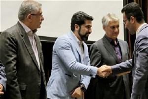 سهم بالای  علومانسانی در جشنواره کتاب سال دانشجویی