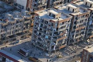فراخوان انتقال خون گیلان برای کمک به زلزله زدگان