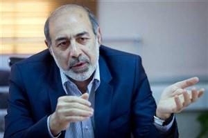 گنجاندن ردیف اعتباری مصوب رهبری برای کرمانشاه دربرنامه ششم توسعه