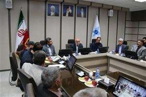 کانون صنفی بازنشستگان هیات علمی و کارکنان دانشگاه آزاد اسلامی همدان راهاندازی میشود