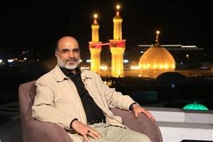 قدردانی رییس رسانه ملی از سازمان اوج