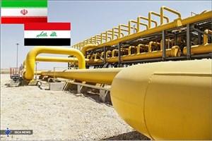اعلام آمادگی بصره برای دریافت گاز ایران تا پایان امسال