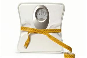 بیش از 25 گرم قند ساده در روز نباید مصرف شود/62 درصد زنان، اضافه وزن دارند