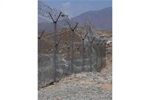 ۲ سرباز پاکستانی در نزدیکی مرز افغانستان کشته شدند