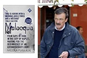 انتشار نسخه انگلیسی کتابی بعد از 40 سال