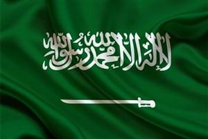 دعوت عربستان از وزرای خارجه عرب برای برگزاری نشستی در قاهره علیه ایران