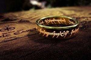 آمازون سریال «ارباب حلقه ها» را می سازد