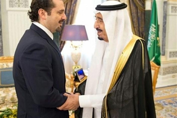 توطئه سعودی - آمریکایی برای ناآرام کردن لبنان ناکام ماند