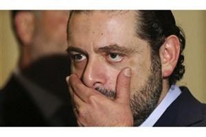 ابراز نگرانی اتحادیه اروپا از مداخلات عربستان در لبنان